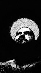 Profilový obrázek Reznik Von TeePee