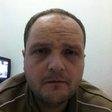Profilový obrázek Ladislav Špalek