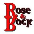 Profilový obrázek roserock