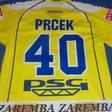 Profilový obrázek Prcek666