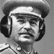 Profilový obrázek J.V.S.