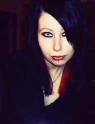 Profilový obrázek Lucíí88