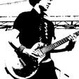 Profilový obrázek Paťa Beránek