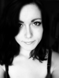 Profilový obrázek Annie - chan