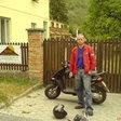 Profilový obrázek Pavel Horký
