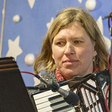 Profilový obrázek Zuzana Křížová