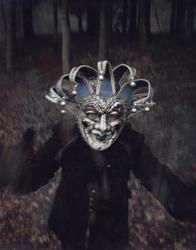 Profilový obrázek DroidXVid