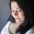 Profilový obrázek Sflegrova