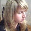 Profilový obrázek kettyna8