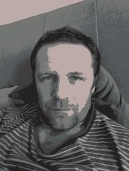 Profilový obrázek safa666