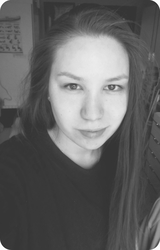 Profilový obrázek linda128