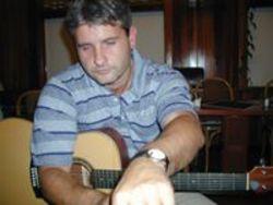 Profilový obrázek Luboš Duchek