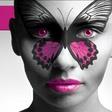 Profilový obrázek kosmetickapetra