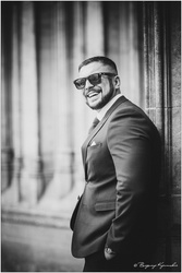 Profilový obrázek Sergio Bertolucci