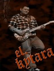 Profilový obrázek Tattoed Ross