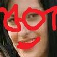 Profilový obrázek aneta346