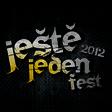 Profilový obrázek jestejedenfest