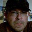 Profilový obrázek Ludek Votocek