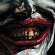 Profilový obrázek jokerjean