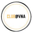 Profilový obrázek Clubovna