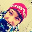 Profilový obrázek Honza Gondek