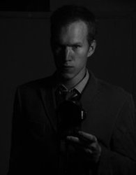 Profilový obrázek jazzualdo