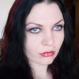 Profilový obrázek Deathdee
