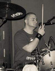 Profilový obrázek Pešti