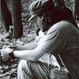 Profilový obrázek Umarth Morainur