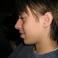Profilový obrázek Antonín Brumlich