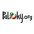 Profilový obrázek Palicky.org