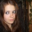 Profilový obrázek Annie Žáková
