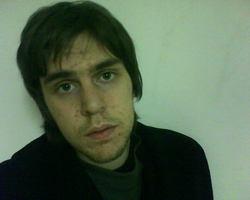 Profilový obrázek Josef Helán