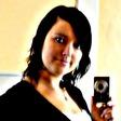Profilový obrázek leja19