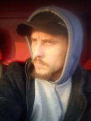 Profilový obrázek BronekBe