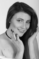 Profilový obrázek Claire Hofi Official