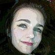 Profilový obrázek xira
