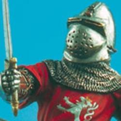 Profilový obrázek marcelior