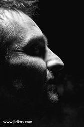 Profilový obrázek Alois Jahoda