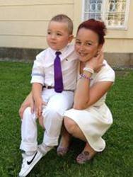 Profilový obrázek Kateřina Huňová