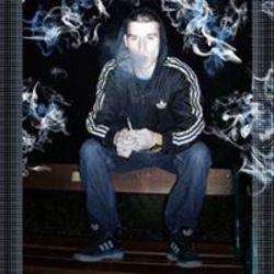 Profilový obrázek Bandzone