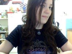 Profilový obrázek Vampire Majesty