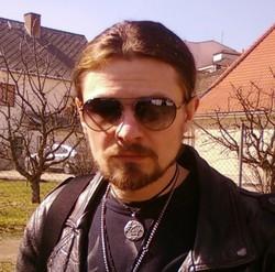Profilový obrázek Vojtěch Vlčíkvítko z Kvítkova