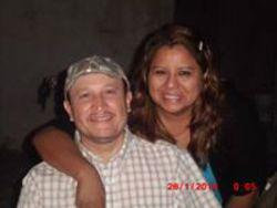 Profilový obrázek Romel Villanueva
