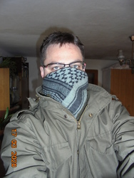 Profilový obrázek TeodorK