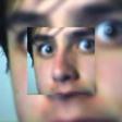 Profilový obrázek Olivur