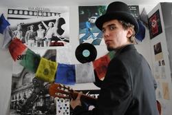 Profilový obrázek Matyáš Novotný