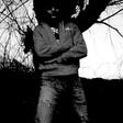 Profilový obrázek Matytu