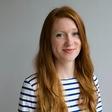 Profilový obrázek Jessicabelorr