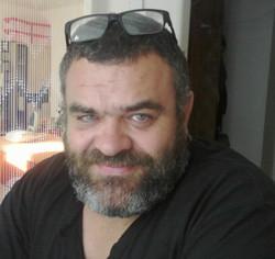 Profilový obrázek Giovanni